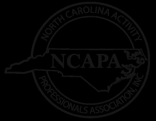 NCAPA Seal